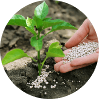 Удобрения, добавки в г.Армавир